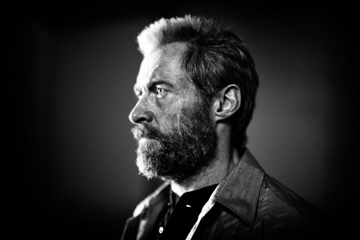 Logan: diretor anuncia que filme será relançado em preto e branco