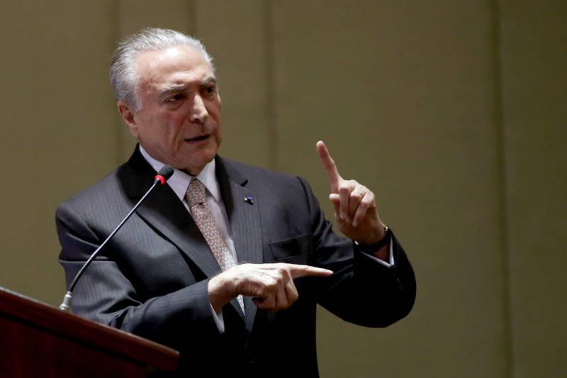 71% dos brasileiros são contra a reforma da Previdência — Datafolha