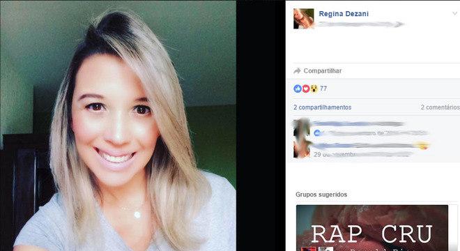 Itamaraty confirmou a morte da mulher, mas não forneceu a causa e trata o caso em sigilo
