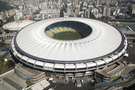 Ex-governador do Rio Sergio Cabral teria recebido R$ 6,3 milhões em pagamentos ilegais relacionados às obras do Maracanã