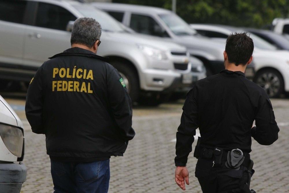 MPF em São Paulo terá força-tarefa da Lava Jato