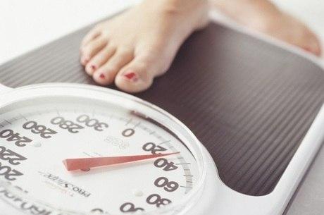 Pesquisa aponta que a obesidade atinge 30% da população mundial
