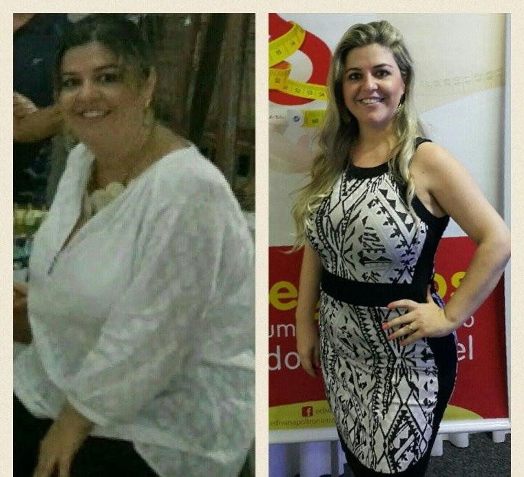 como perder 30 kg en 3 meses