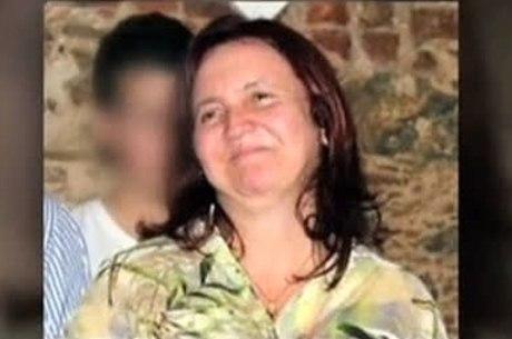 Endereços de Susana Nves foram vasculhados durante ação de busca e apreensão da Lava Jato