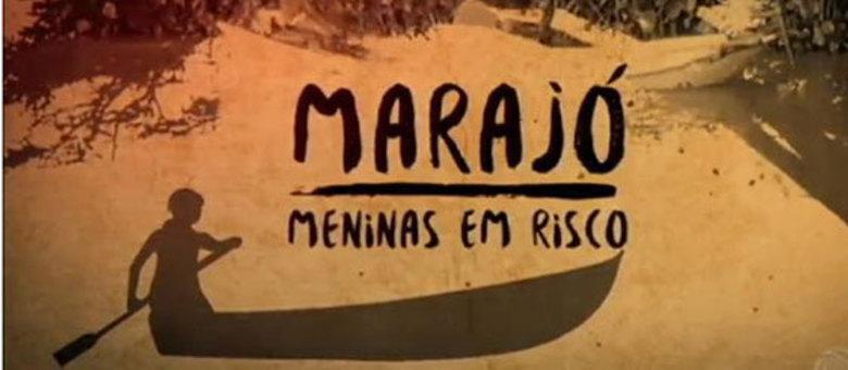 Nova série do JR mostra o drama de crianças vítimas da exploração sexual no Pará