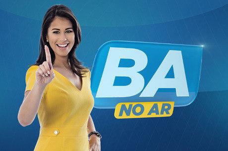 A RecordTV Itapoan tem ganhado destaque no cenário nacional