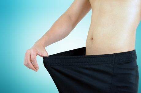 Conheça as doenças íntimas mais comuns que atingem os homens ... 2fafedbe2b1