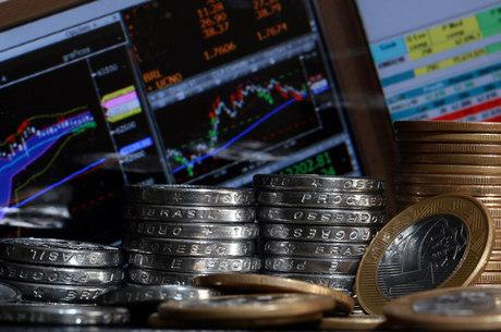 Giro financeiro do pregão somou R$ 11,41 bilhões