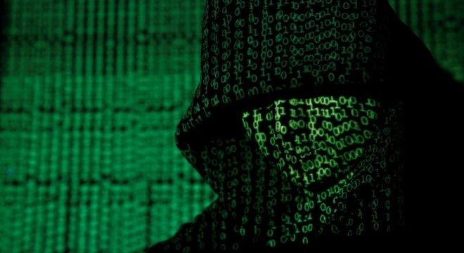 O phishing ainda é a forma mais utilizada por criminosos para invadir uma rede