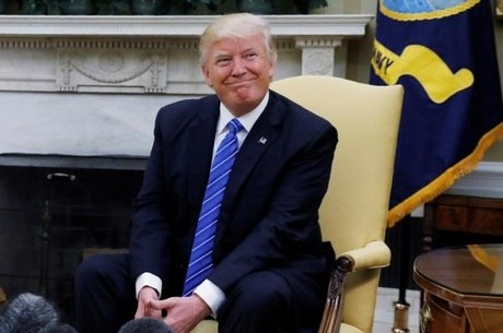 Trump manterá o alívio das sanções assinadas ainda no governo de Barack Obama