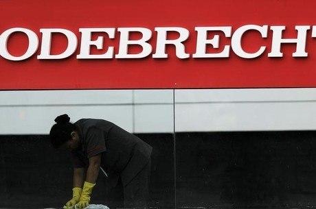 Setor de propina da Odebrecht está mais uma vez no alvo