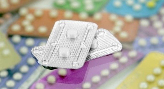 Mulheres no fim da vida fértil são as que menos usam a pílula de emergência