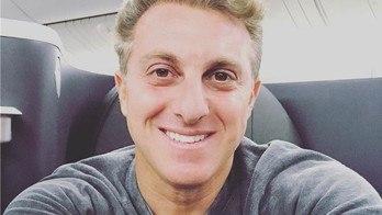 Luciano Huck terá que pagar indenização por dano ambiental (Reprodução/Instagram)