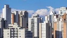 Juros baixos impedem tombo do mercado imobiliário na pandemia