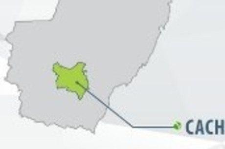 Folha Vitória - Cidades 2