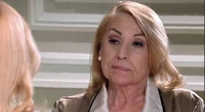 A morte da milionária encerra um ciclo em Ribeirão do Tempo