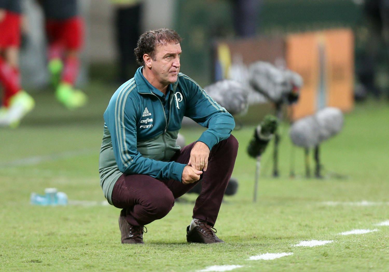Chapecoense vence reservas do Palmeiras na Arena Condá — Brasileirão