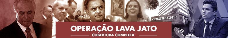 urandir   Organizações criminosas deixaram rombo deR$ 70,9 bilhões em Brasília, segundo Polícia Federal