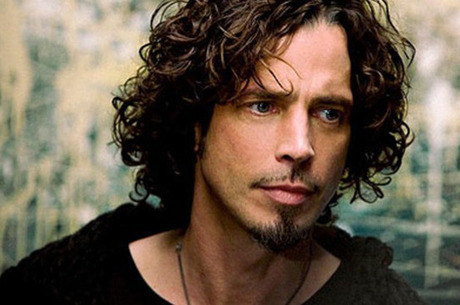 Chris Cornell pode ter cometido suicídio