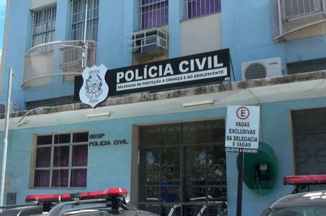 Folha Vitória - Cidades 4