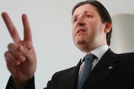 Loures teve a prisão pedida pela Procuradoria-Geral da República