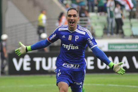 Galiotte garante permanência de Prass no Palmeiras para 2018 ... d1a13f4fa0767