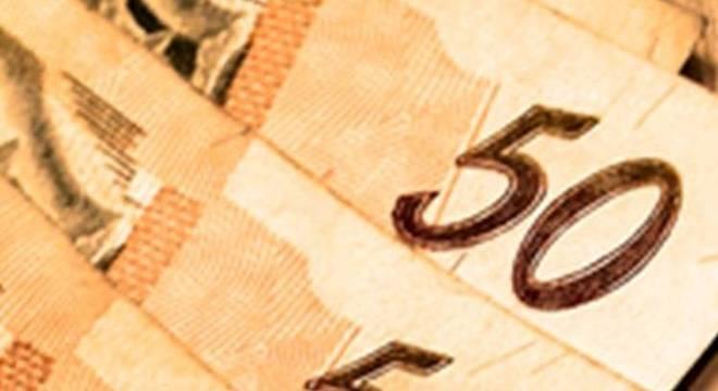 Previdência privada pode ser usada para quitar as dívidas com a União