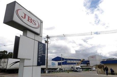 A JBS já vendeu a Vigor, a Alpargatas e agora a Eldorado