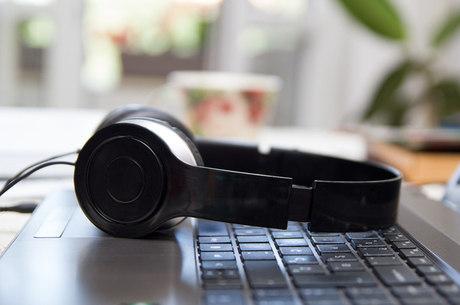 Música intensifica efeitos de medicação em paciente