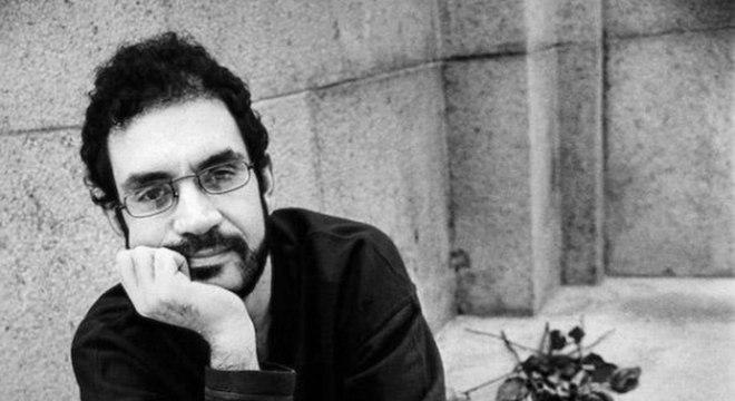 Fonogramas de Renato pertencem não a Giuliano, mas à gravadora EMI