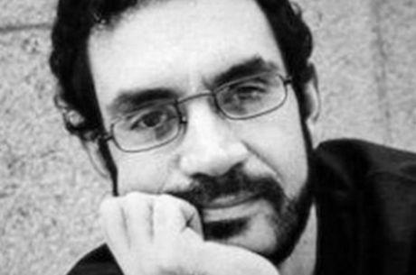 Renato Russo: sete letras inéditas serão gravadas pela banda