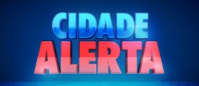 Cidade Alerta vai ao ar de segunda a sábado na tela da Record TV