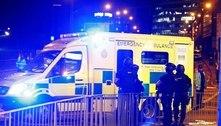 Quem é Salman Abedi, o terrorista de Manchester