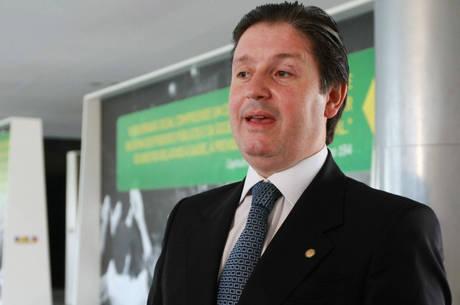 PGR deve pedir para investigar o deputado por suspeita de tráfico de influência
