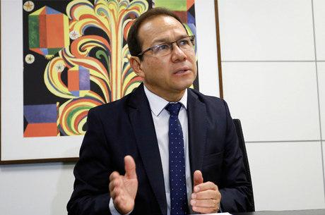 Vice-presidente de Habitação do banco acredita que maior procura serão em unidades de cerca de R$ 300 mil