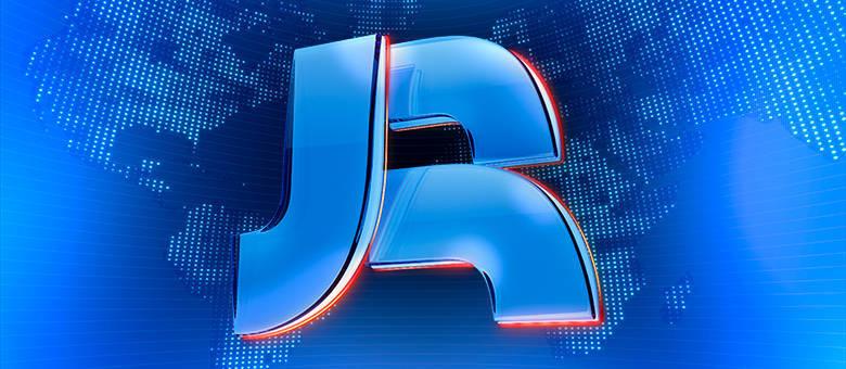Jornal da Record é exibido de segunda a sábado na tela da Record TV
