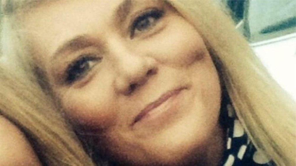 A história de uma mulher que sobreviveu graças ao telemóvel — Manchester