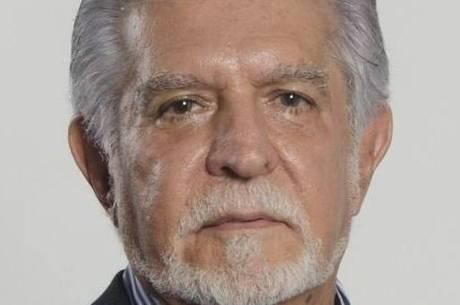 Domingos Meirelles apresenta o Repórter Record Investigação