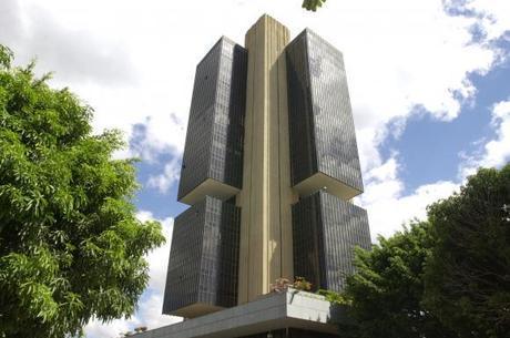 Banco Central registrou alta da atividade econômica