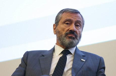 Torquato Jardim é novo ministro da Justiça