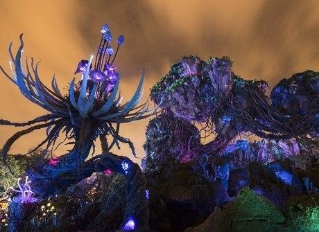 Veja cinco coisas incríveis da grande novidade da Disney
