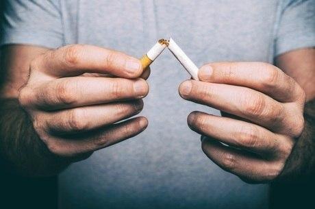 Brasil gasta quase R$ 57 bilhões por conta do consumo de cigarros e derivados