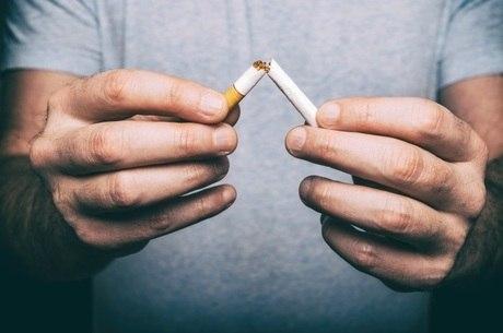 Brasil tem 18,2 milhões de fumantes; encarar tabagismo como doença é primeiro passo para largar o vício