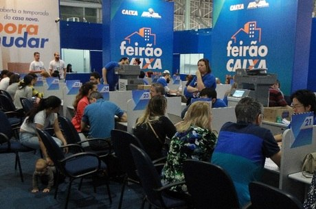Evento aconteceu neste final de semana em algumas cidades brasileiras