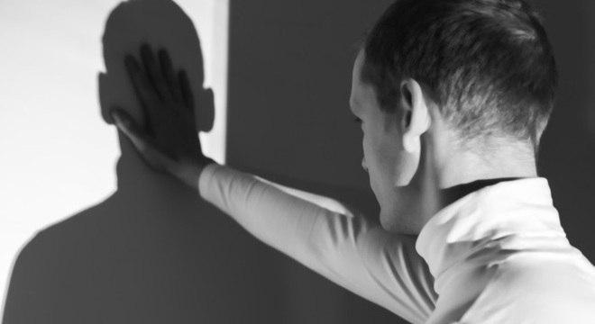 Uma pessoa com esquizofrenia pode conseguir viver em sociedade