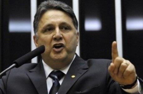 Ex-governador do Rio é réu na operação Chequinho