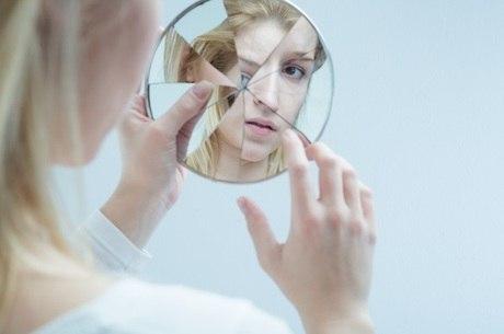 Método que analisa fala dos pacientes favorece diagnóstico de esquizofrenia em crianças e adolescentes