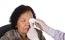 O tratamento, segundo o oftalmologista, depende do diagnóstico. As conjuntivites alérgicas, por exemplo, são tratadas com colírios antialérgicos. As virais, por sua vez, exigem o uso de soro fisiológico para limpeza dos olhos, compressas geladas e colírios lubrificantes [as chamadas lágrimas artificiais]
