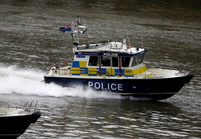 Sobe para 8 o número de mortos do atentado de Londres