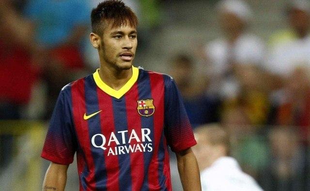Camisa do Barça nos Emirados Árabes dá até 15 anos de prisão